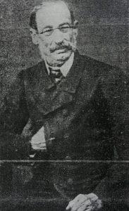 Juan Manuel Grau Berrío